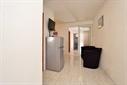 Appartamento 1.