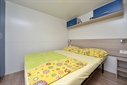 HOLIDAY HOME LEA  NOVO
